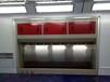 河北石家莊高效光催化環保廢氣處理設備