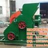鄭州恒通已認證赤城縣煤矸石粉碎機濕煤矸石粉碎機