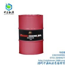 深圳摩邦润滑油中嘉能源深圳摩邦润滑油公司图片