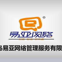曹县办公家具入驻天猫100%下店天猫入驻住宅家具