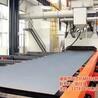 钢板预处理线参数_上海钢板预处理线_诸城双吉机械