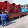 昭通市蜂窝煤机,冬季投资蜂窝煤机受益块,全封闭蜂窝煤机