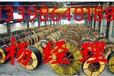 呼伦贝尔电缆回收-好消息:呼伦贝尔废旧电缆回收价格给力