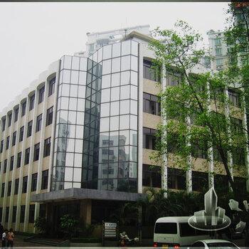 北京京滕华达科贸有限公司