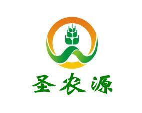 嘉祥绿农农业科技有限公司
