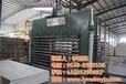 明达木业机械制造图全国热压机低噪热压机