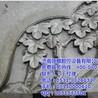 石材雕刻機9015石材雕刻機領雕數控