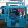 易门县蜂窝煤机冬季投资蜂窝煤机受益块蜂窝煤机配件