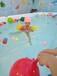 婴儿游泳馆加盟海乐游为您服务