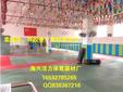 比赛专用柔道垫垫厂家专业生产_柔道垫_活力体育图片