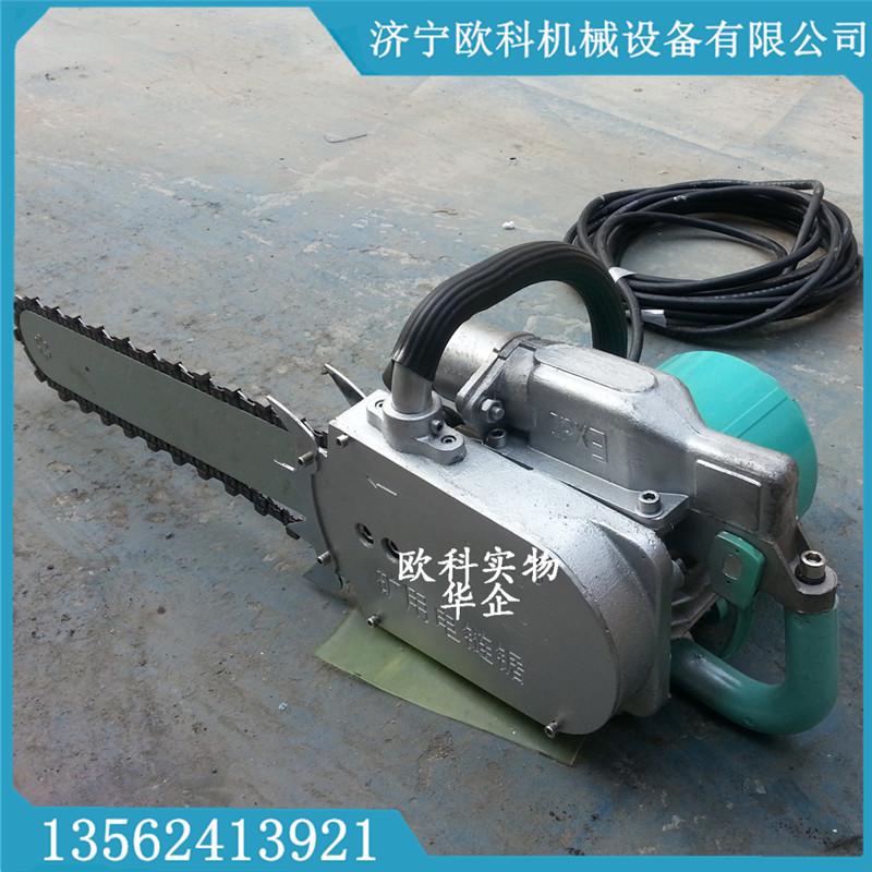 海水养殖浓度计矿山机械乳化液浓度计金属加工液浓度测量仪