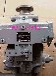 进口液压泵维修,武汉进口液压泵维修