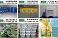 广东供应商批发不发白地卫士水泥防护硬化剂报价咨询--价格适中、质量保证