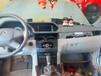 濰坊奔馳E200汽車音響改裝DLS汽車隔音濰坊成功音響改裝