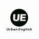 口语学习外教授课成人生存英语课程小班