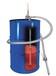 百乐威吸尘器V550气动吸尘器