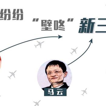 郑州金之巢贸易有限公司