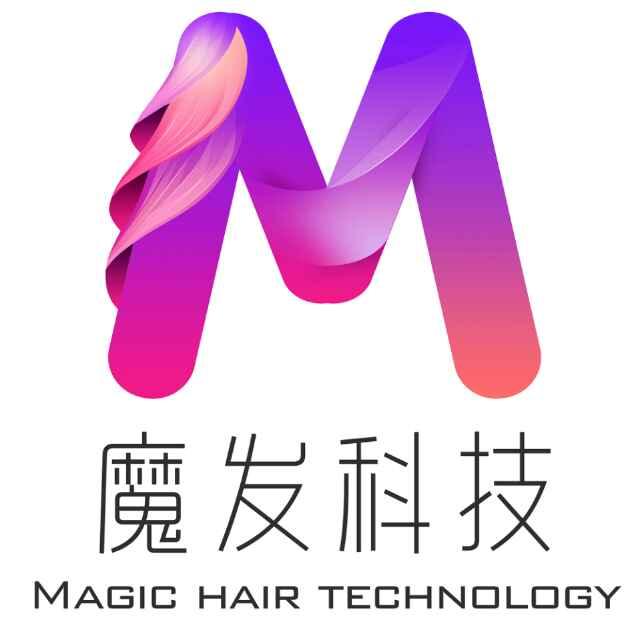廣州魔發科技有限公司