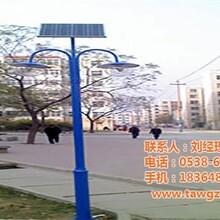 泰安万光照明在线咨询,枣庄太阳能庭院灯,别墅太阳能庭院灯图片