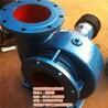 泰兴HW混流泵_春雨泵业_250HW8混流泵