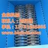 廢舊線纜剝線分離設備圖銅米機價格廣西銅米機