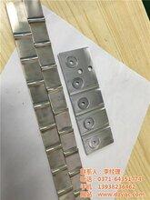 高分子扩散焊机厂家_长泰县扩散焊机_电子仪器厂