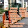 河南停车场管理系统艾威尔停车场管理系统批发