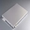 冲孔氟碳铝单板铝单板的喷涂前处理工艺控制解析二