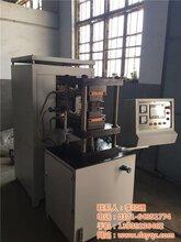 扩散焊机图片寿宁县扩散焊机电子仪器厂在线咨询