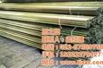 滁州金属穿线管,天津穿线管首选旭之晨,金属穿线管价格
