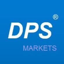 外汇代理开户澳洲DPSmarkets外汇上海渠道中心诚招个代公代