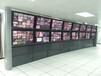 电视拼接墙,控制台,网络机柜,监控立杆生产厂家