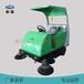 路霸TJLB-SD1800電動清掃車電動掃路機電動掃地機小型電動掃路車