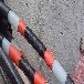 新型电缆专用防腐胶带