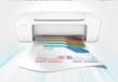 国庆复印机打印机办公耗材免费送