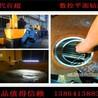 數控管板鉆床廠家管板鉆床濟南時代百超是專家