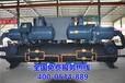 聊城水源热泵_北京艾富莱_水源热泵技术
