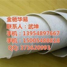 短丝土工布土工膜图短丝土工布厂家