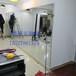 广州舞蹈镜子安装可移动式落地舞蹈镜订购价格
