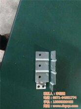 扩散焊机图片_香洲区扩散焊机_电子仪器厂
