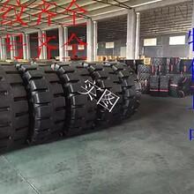 山东正品铲车轮胎16/70-24尨工16/70-24轮胎全新三包轮胎