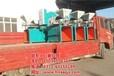 芜湖市榨油机,花生榨油机多功能,榨油机厂家
