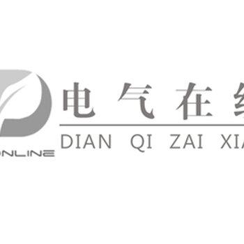 上海传雀智能科技有限公司