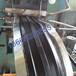 钢边止水带专业国标品质