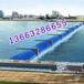 橡胶水坝现货供应