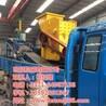 世昌机械,日照市机油滤芯粉碎机,机油滤芯粉碎机多少钱