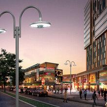 供应河北廊坊太阳能路灯,城市亮化,太阳能光伏发电
