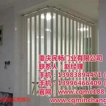 民畅门业有限公司在线咨询重庆折叠门重庆折叠门厂家图片