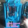 蜂窝煤机原理蜂窝煤机视频安徽蜂窝煤机