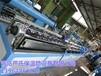 防腐保温管设备,上海保温管设备,严氏保温管设备